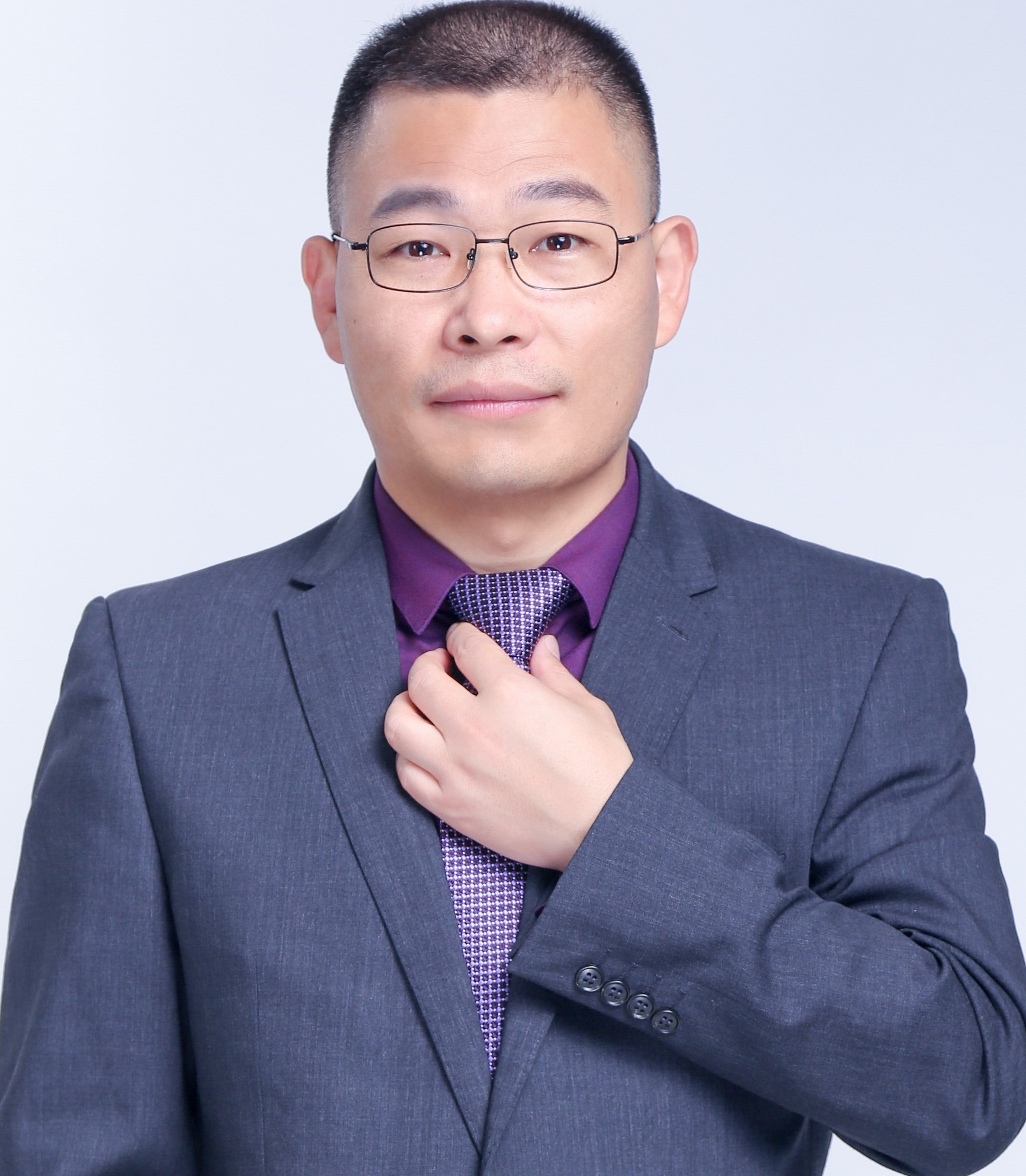 Chinese Lawyer in Shanghai, Shenzhen, Guangzhou and