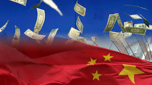 Image result for China foreign investment law