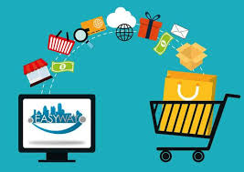 Easyway Online Shopping - Home | Facebook