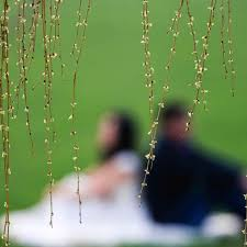 Wedded in Hong Kong, divorced in mainland China: whose laws apply ...