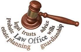 What is Probate Law? - Widerman Malek, PL